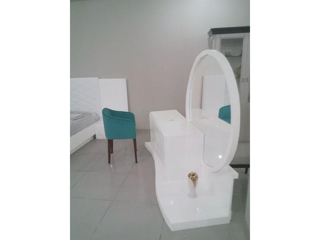 bostan mobilya modern yatak odası ve kaliteli modern mobilya , oldukça kaliteli ve sağlam bunun yanında kaliteli lake şifonyer.