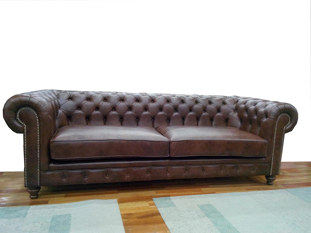 Bostan mobilya chester kanepe ve chester koltuk takımları ister deri ,ister kumaş olarak üretilebilir,son derece kullanışlı bir üründür,
