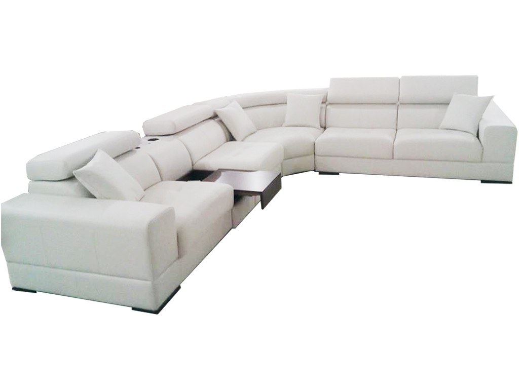 bostan mobilya Ankara modern köşe takımı