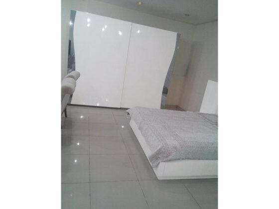 bostan mobilya (2)