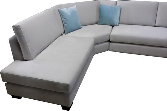 Bostan mobilya ve tasarım olarak evinizin ölçüsüne göre tasarım yapıyoruz,bununla beraber birçok farklı köşe grup alternatflerimiz vardır.
