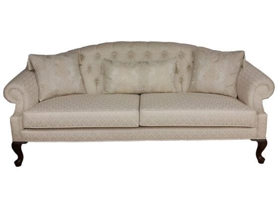 bostan-mobilya