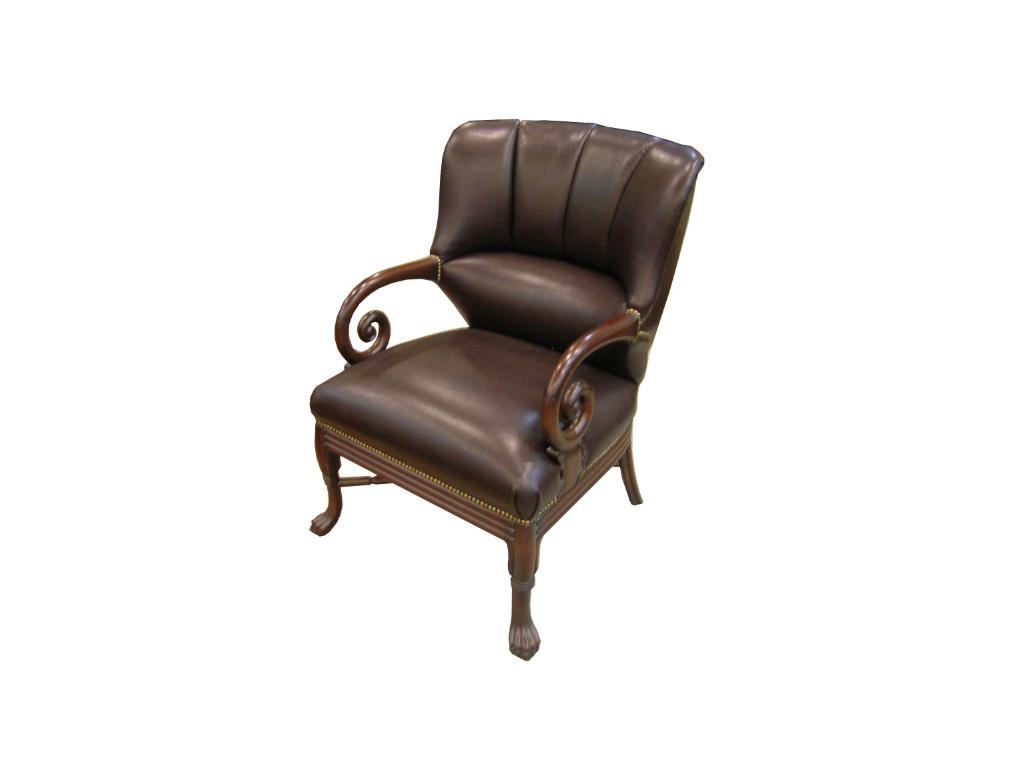 bostan mobilya george smith tekli koltuk ,hakiki deri ve hakiki el oyması tekli koltuk,klasik severler için olmazsa olmaz bir ürün Ankara siteler Bostan Mobilyada bulabileceğiniz harika bir ürün,sizler için Bostan Mobilya ve tasarım'da.