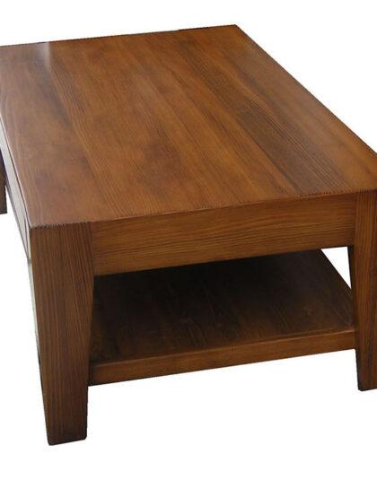 Bostan mobilya ve tasarım,yatak odası,yemek odası,koltuk takımı,köşe koltuk takımı,MUDO SEHBA