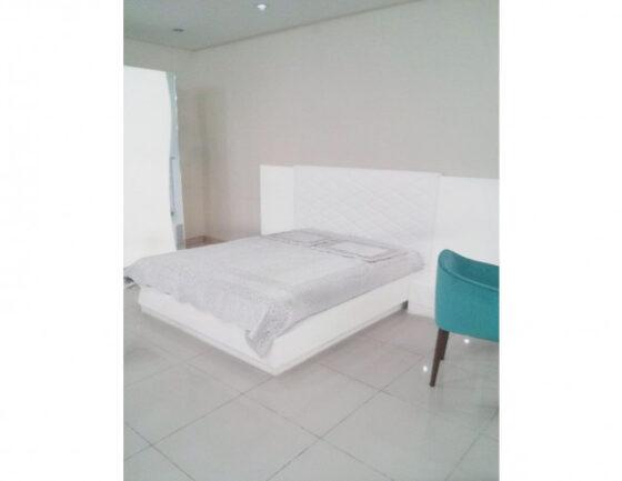 Bostan mobilya nova yatak odası,son derece modern yatak odası,istenilen ölçüde yapılabilir,Ankara Siteler'de ki Bostan Mobilya ve tasarım mağazamızda bulabilirsiniz.