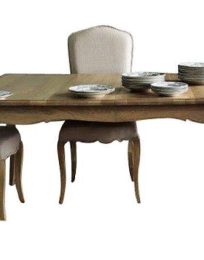 laura ashly masa ,Bostan Mobilya ve tasarım da sizler için farklı ölçülerde ve farklı renklerde ve ağaç eşidine göre yapılabilir.