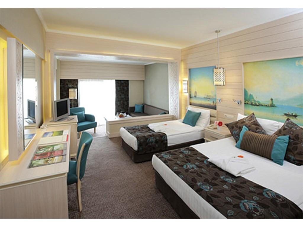 Bostan Mobilya Kaya Belek Oteli,otel mobilyaları sabit ve hareketli otel mobilyaları