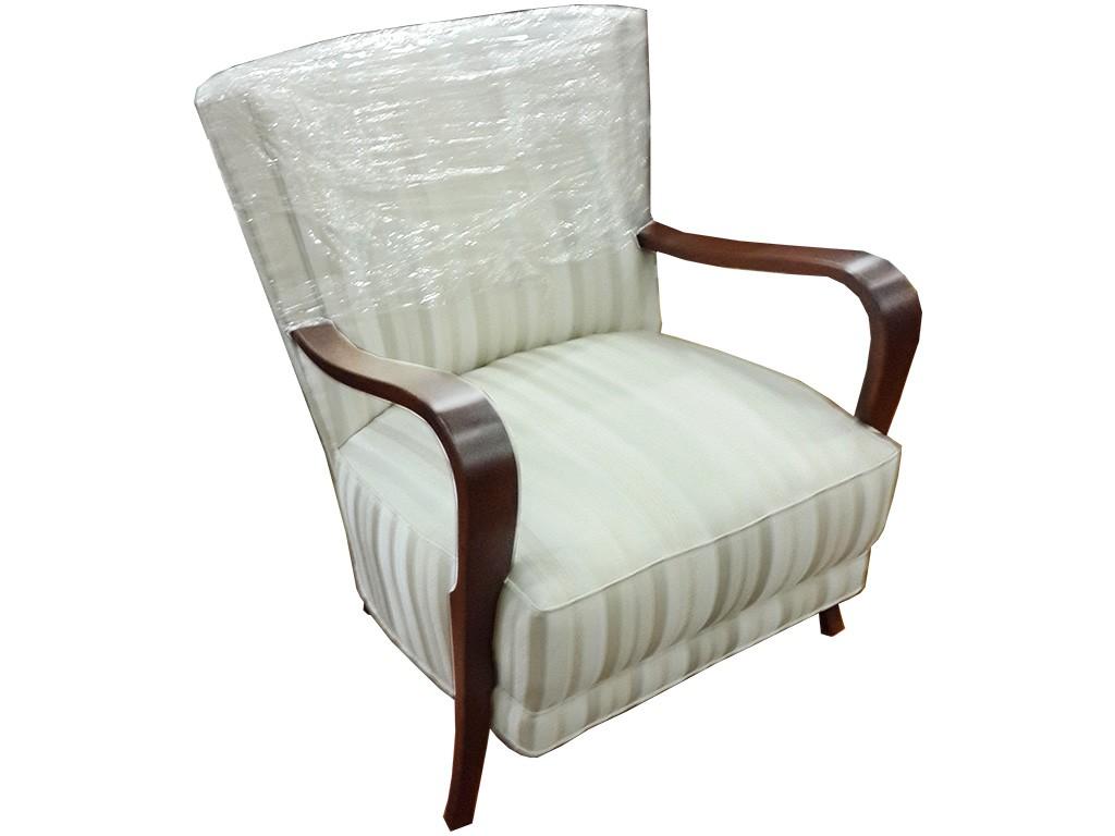Bostan mobilya İsveç Tekli Berjer istenirse ikili kanepe olarak da yapılabilir,son derece zarif berjer istenilen kumaş kaplanılabilir.