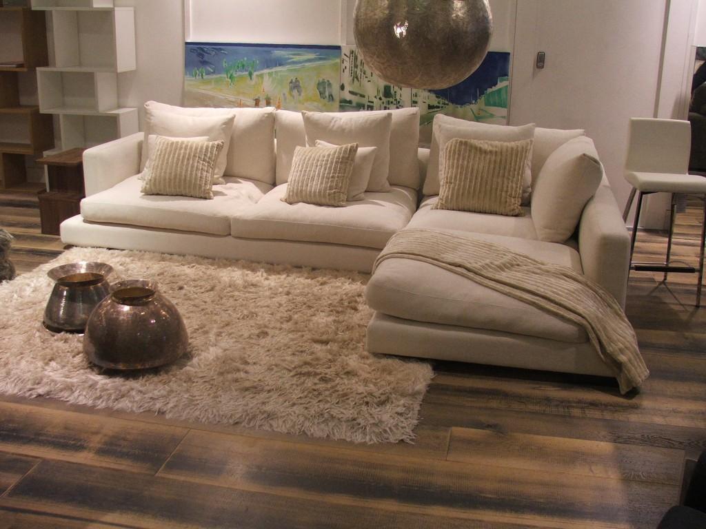 Bostan mobilya ve tasarım,yatak odası,yemek odası,koltuk takımı,köşe koltuk takımı yapıyoruz