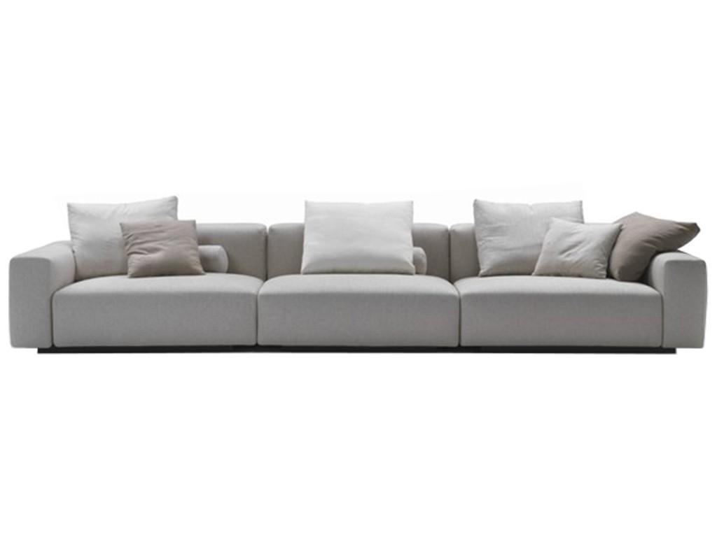 Alan mobilya köşe koltuk takımı olarak da kullanılabilir,geniş kanepe,evinizin ölçüsüne göre üretilebilir,son derece kullanışlı ve son derece modern bir kanepe,Ankara siteler'de bulunan kanepe Kopça sokak no:96 adresinde bulunmaktadır.
