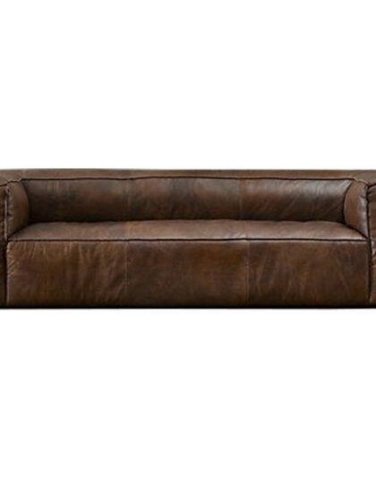Puf deri kanepe,puf deri kanepe fiyatı son derece kaliteli mobilya,lüx ve kaliteli ürün ,istenilen ölçü yapılabilir,italyan deri kanepe