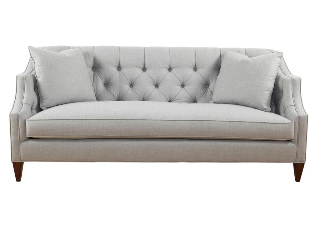 Bostan Mobilya'da bulabileceğiniz soft Amerikan kanepe,Bostan Mobilya üretimidir,isteğe göre ikili,üçlü,dörtlü yapılabilir,son derece kullanışlı ve estetik bir kanepedir.