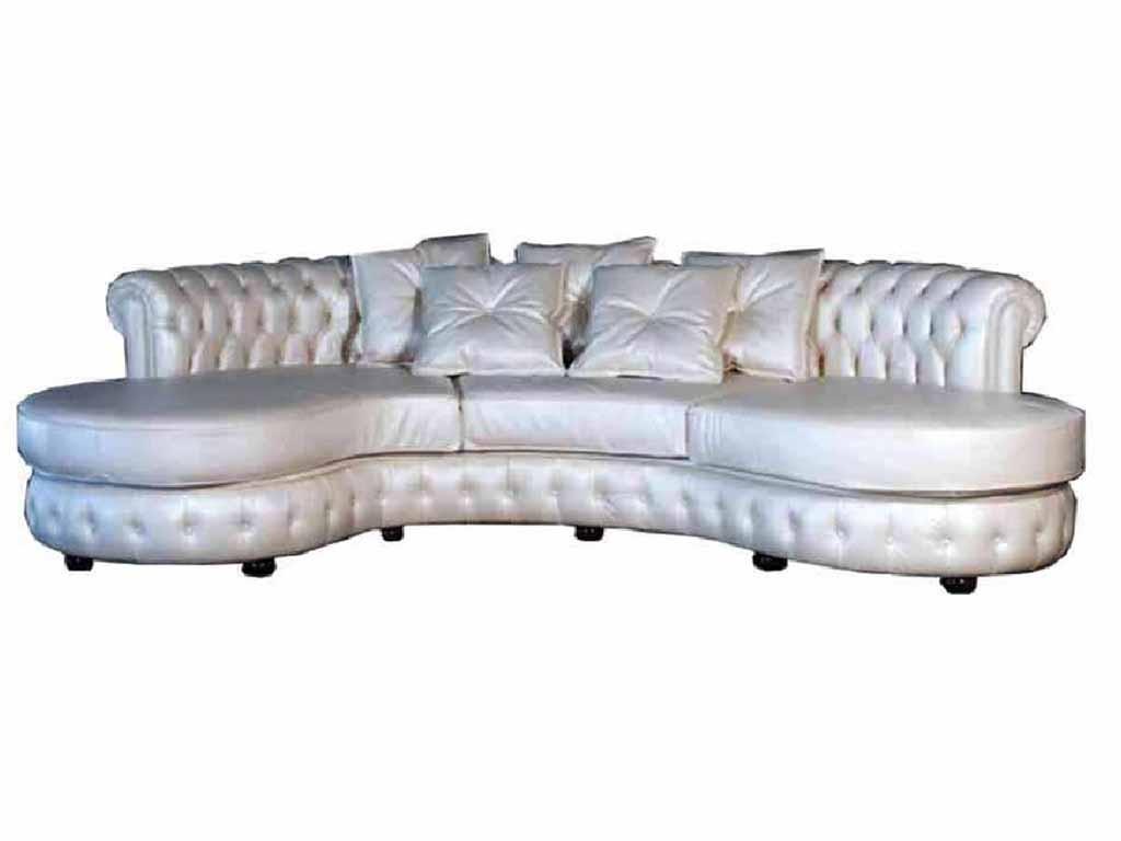 Bostan Mobilya chester kavisli koltuk ,son derece zarif köşe koltuk,istenilen kumaş kaplanılabilir,istenilen ölçü değişikliği yapılabilir,kasa olarak çelik profil olduğu için istenilen açıda yapılabilir.Ayrıntılı bilgi için Mutlu Bostan 05497215359 nolu telefondan ve Kopça sokak no:96 nolu adresten bilgi alabilirsiniz.Bostan mobilya chester koltuk takımı,chester kavisli koltuk takımı.