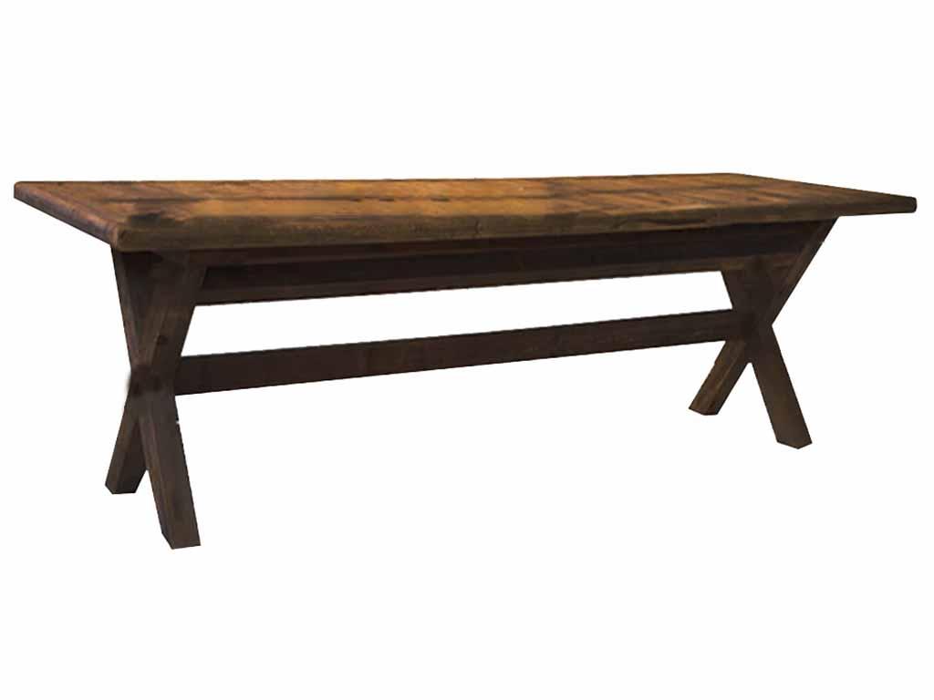 Masif masa ,sizin istediğiniz ağaç yapma özelliği vardır,farklı ölçülerde evinizin şekline göre imal edilebilir,kendi imalatımız dır.Ayrıntılı bilgi için lütfen iletişime geçiniz.
