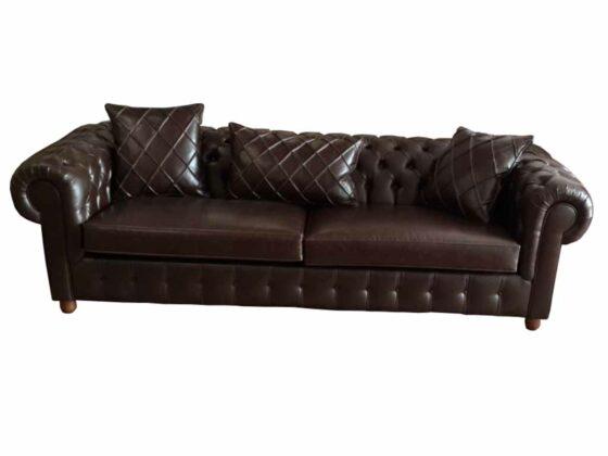 Bostan chester koltuk takımı modernleştirilmiş modern chester ,farklı ölülerde yapılabilir,Ankara siteler'de bulabileceğiniz chester kanepe,isteğe uygun olarak yapabiliyoruz,ister bir adet ister yüz adet olarak üretebiliriz