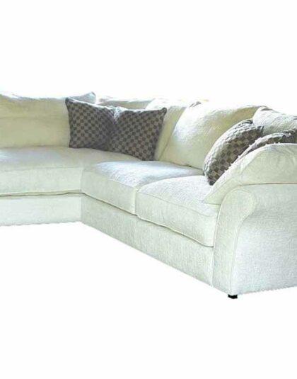 Bostan mobilya klasik köşe koltuk takımı,soft oturum ve derin oturumlu üretiyoruz.
