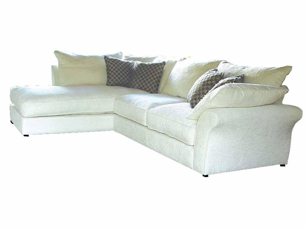 Bostan mobilya klasik köşe koltuk takımı,konforlu oturum minderi ve son derece etkili ürün Bostan mobilya ve tasarım'da.