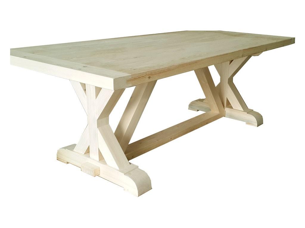 Masif çam masa son derece kaliteli ve kullanışlı masa türüdür,Bostan Mobilya ve tasarım'da bulabileceğiniz masa som masif çam ağaç'tan üretilmiştir.Masif kerestelerin birbirine kurt dişi dediğimiz sistem birleşiminden meydana gelmiştir.