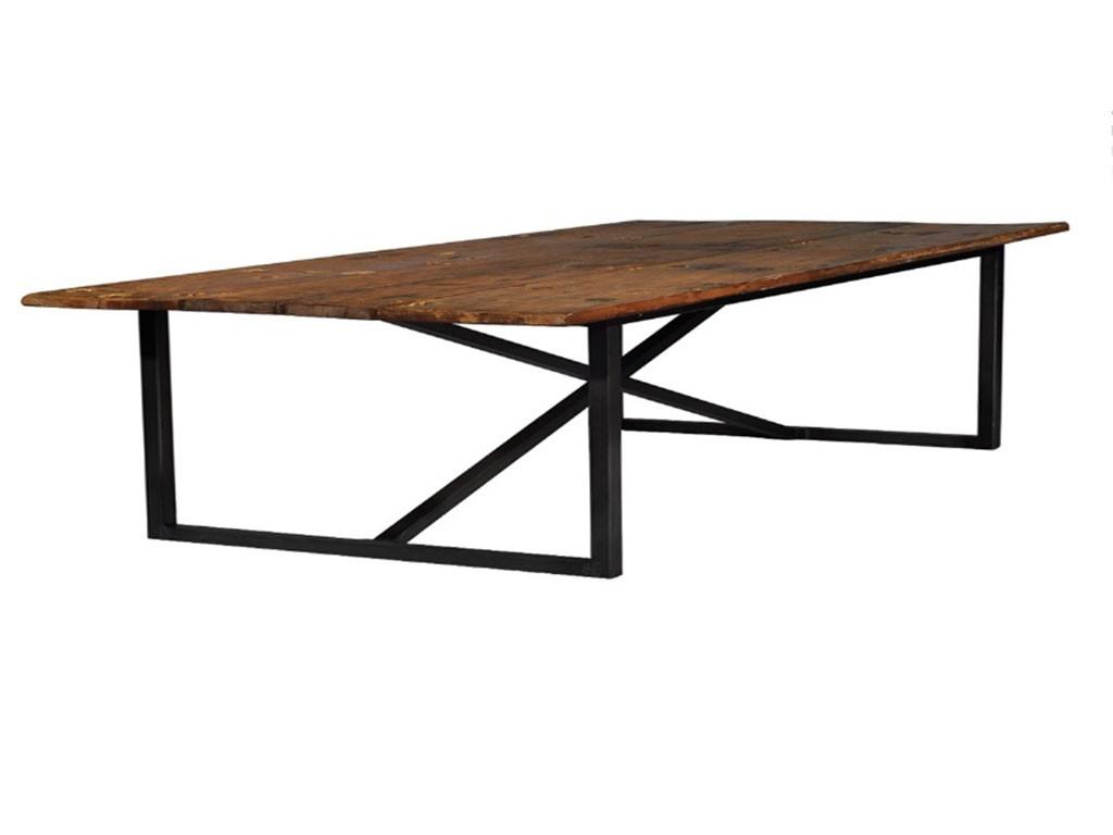 Masif ağaç mobilya denildiğinde Ankara Siteler son derece kaliteli mobilyaların bulunduğu bir mekandır.Masif ceviz ağaç mobilya konusunda bir çok farklı ağaç türünün bulunduğu bununla beraber istenilen ürünlerin en kaliteli ağaçlardan imal edildiği bir mobilya sanayi bölgesidir.