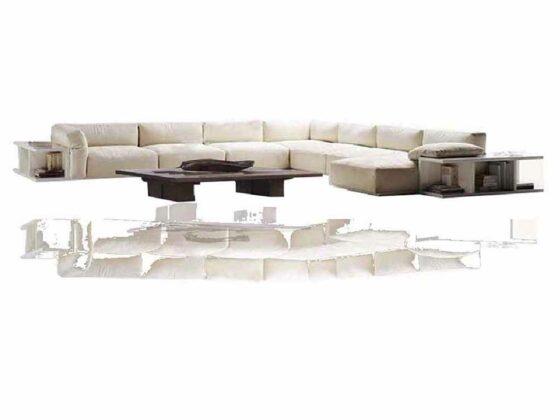 Modern köşe koltuk takımı kendi imalatımız olup gayet hesaplıdır,EVİNİZİN ÖLÇÜSÜNE GÖRE ŞEKİL alabilen modern köşe koltuk takımı sizler için üretiyoruz,Ankara Siteler Kopça sokak ' daki mağazamızda bulabilirsiniz,İletişim için Mutlu Bostan 05497215359,istenilen ölçü yapılabilir modern köşe koltuk takımında istebilen kumaş kaplanılablir,modern köşe koltuk takımında istenilen deri yapılabilir,isterseniz suni deri yapılabilir.