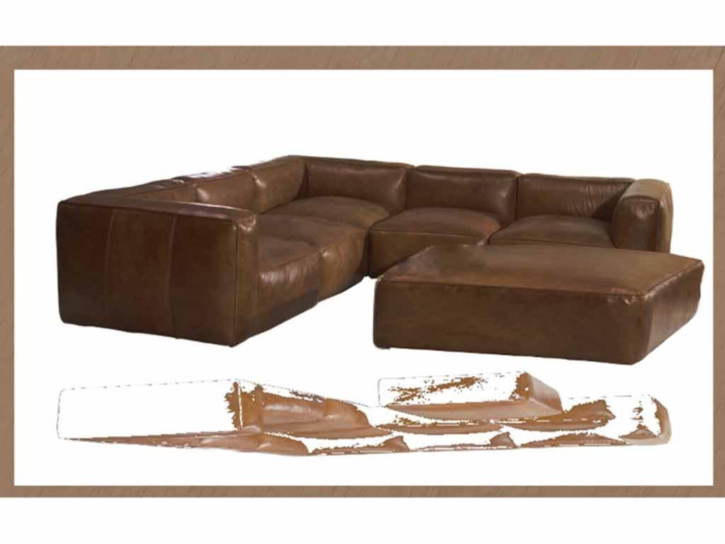 Deri köşe koltuk takımı ,hakiki deri,suni deri ,kumaş kaplama olarak yapılabilir,İstenilen ölçü yapılabilir,son derece estetik ve kaliteli bir üründür.Ayrıntılı bilgi için lütfen iletişime geçiniz.