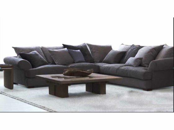 As Köşe koltuk takımı son derece modern ve estetik bir modeldir,evinizin ölçüsüne göre üretilebilir,farklı kumaş seçenekleri vardır,son derece rahat bir modeldir ,mağazamızda görmenizi tavsiye ederiz.