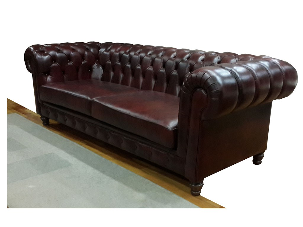 Hakiki Chester Koltuk Takımı son derece kaliteli ve sağlam bir modern koltuk , modern kanepe modern berjer klasik kanepe ile de son derece uygun ve yakışan bir model olmuştur.