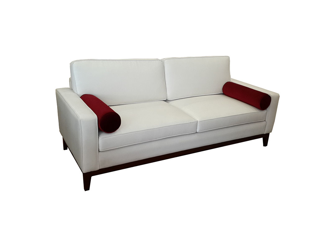 Modern Kanepe – Koltuk – Bostan Mobilya