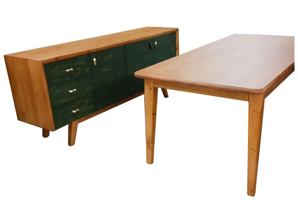 Masif ağaç mobilya Samsun , Kahramanmaraş , Uşak ,Muğla , Trabzon , gibi illerden oldukça talep gören Ankara da Siteler imalatı oldukça kaliteli ve sağlam olan bir mobilya tarzı.