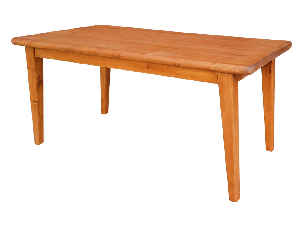 Ankara Masif Masa olarak istenilen ölçülerde üretilen masif ağaç mobilya , son derece kaliteli ve sağlam olarak imal edilmektedir.