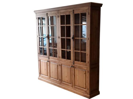 Klasik , modern ofisleriniz için tasarım yapıp üretebiliyoruz.Meşe kayın gürgen ceviz gibi ağaçlardan ürünler hazırlıyoruz