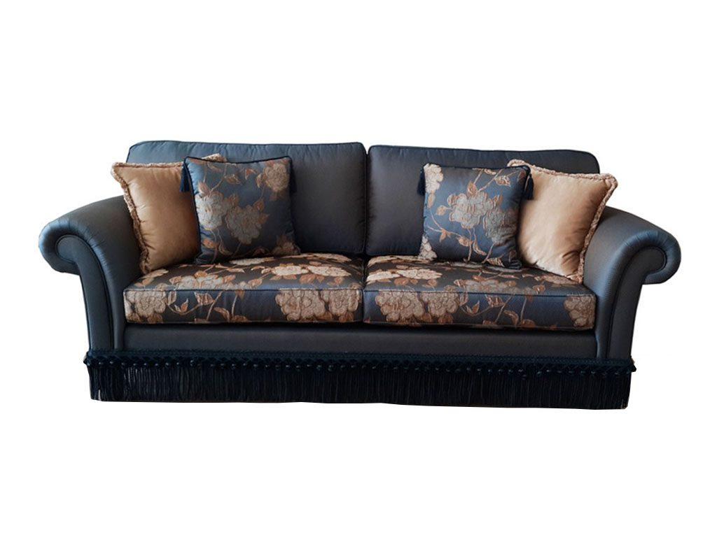 Ankara Klasik Mobilya , farklı kumaş alternatifleri vardır üçlü kanepe , ikili kanepe , tekli kanepe seçenekleri vardır.