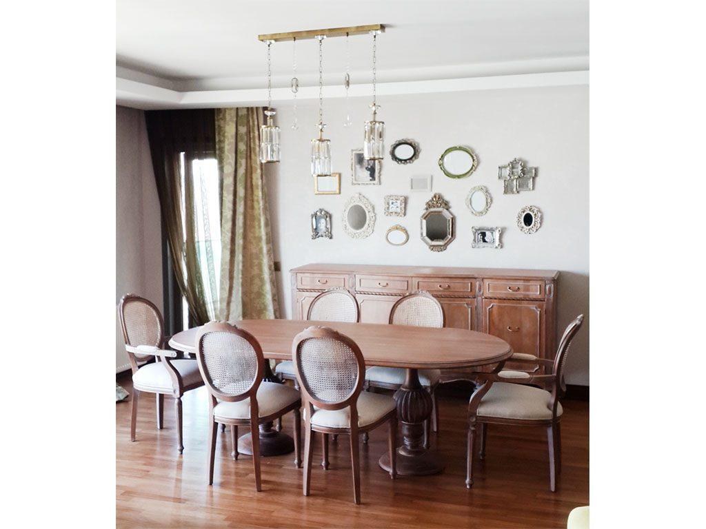 Ankara Klasik mobilya , klasik konsol İstanbul , Klasik ağaç masa Bursa , klasik mobilya Ankara , Masif Mobilya Ankara Siteler