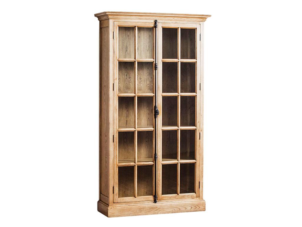 ANKARA Mobilya alanında masif mobilya ve masif kitaplık konusunda ağaç olarak sizler için değişik ürünler tasarlıyoruz.