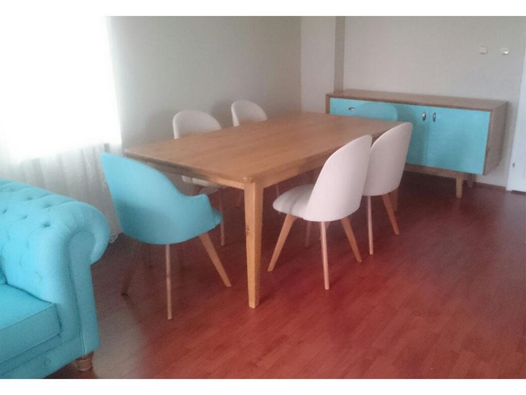 Ankara modern koltuk , chester kanepe ve modern berjer ile eşleştirilmiştir.