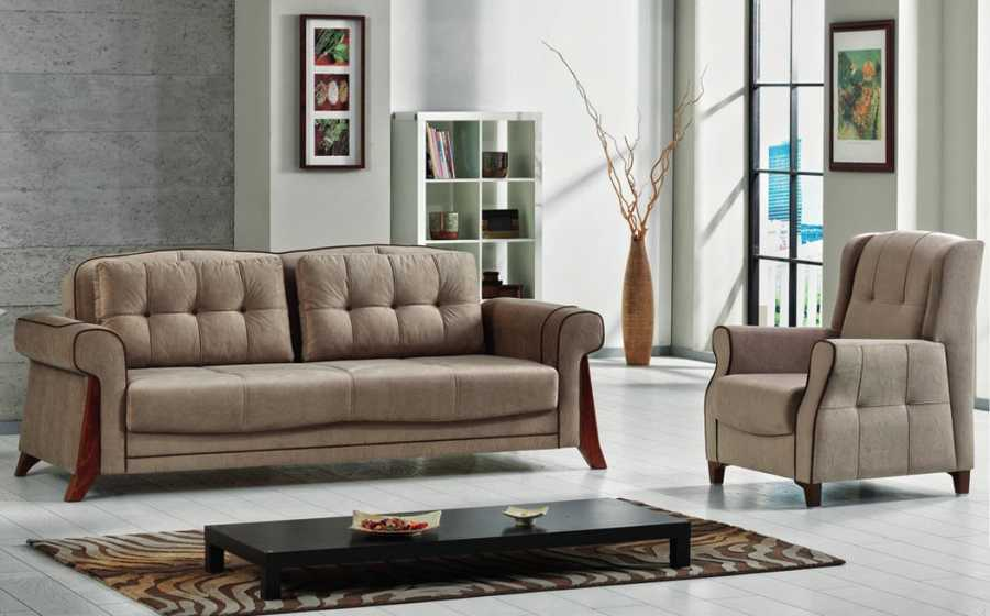 bostan-mobilya-alan-mobilya-urunleri