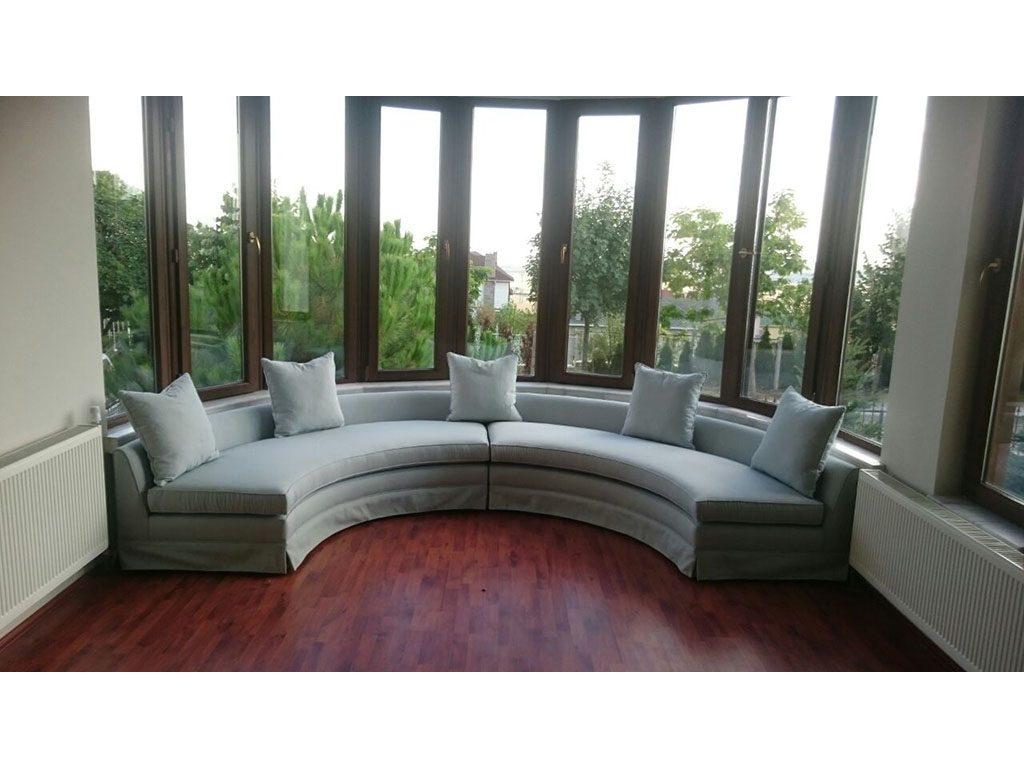 modern mobilya Ankara Mobilya , modern köşe koltuk takımı , kaliteli özel ölçü mobilya