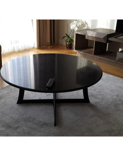 otel mobilyaları , proje , ev mobilyaları mermer sehba , metal sehba , krom sehba