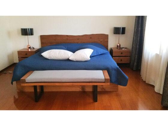masif-yatak-odasi-ceviz Ankara