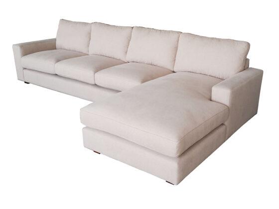 otel tasarım hakkında sizler için fikir verir , ev mobilyası serisi
