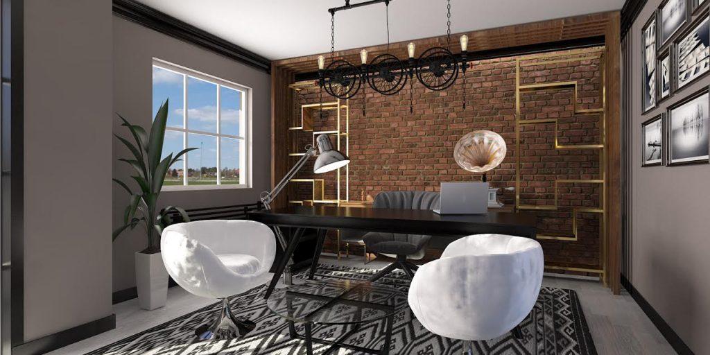 masif-ofis-mobilyalari-tasarimlari