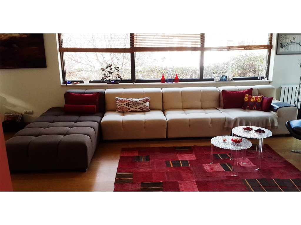siteler modern kose koltuk takimi Ankara