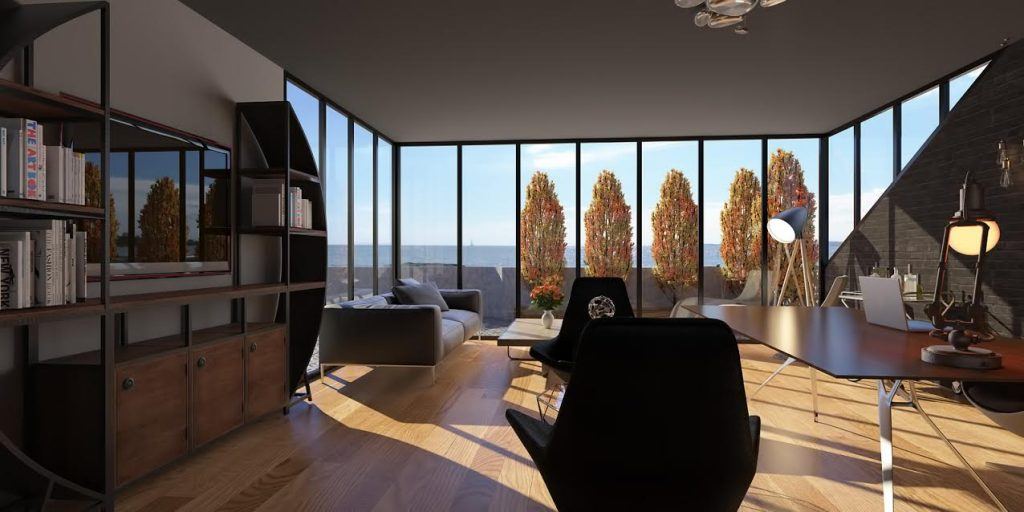 ofis tasarımları , ofis mobilyaları masif , kaliteli