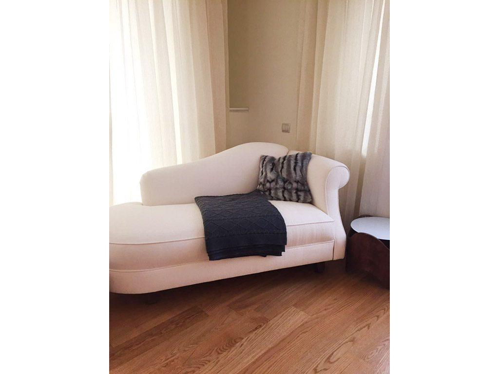 markiz puf , ceviz ağacı , klasik masif yatak odası , modern masif yatak odası modelleri