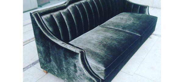 Amerikan Klasik Koltuk , Siteler de firmamız tarafından imal edilmektedir , Ankara Salon takımları olarak üretilmektedir.