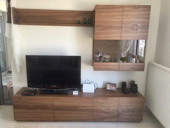 Ankara Modern Televizyon Ünitesi
