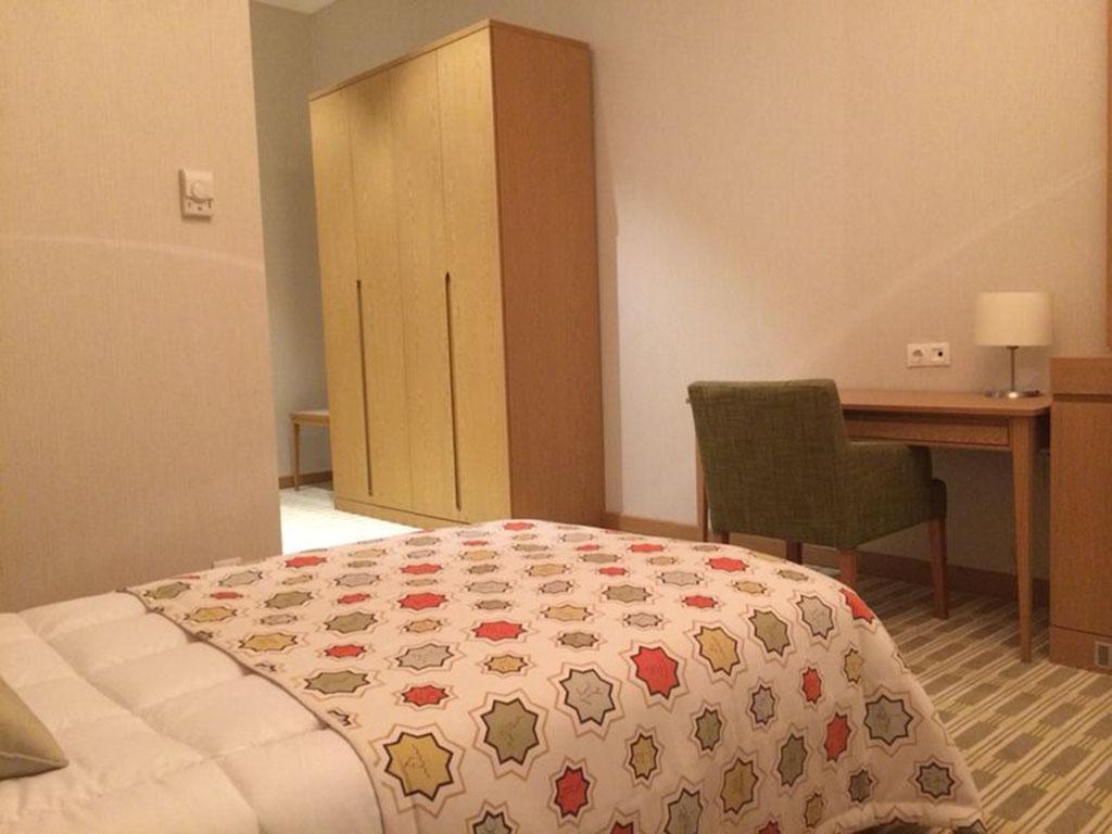 otel dolap tasarım otel mobilyaları