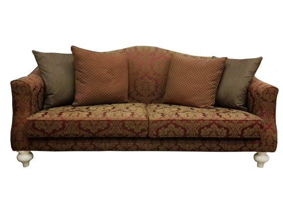 klasik koltuk Erzurum