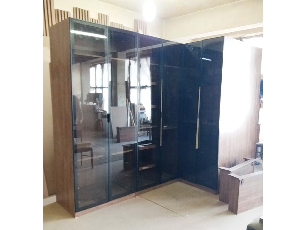 modern mobilya Ankara