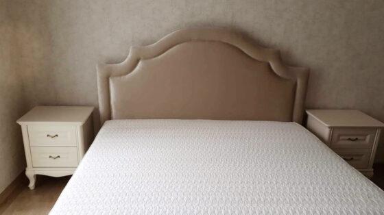 yatak başı